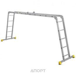 Alumet Т455
