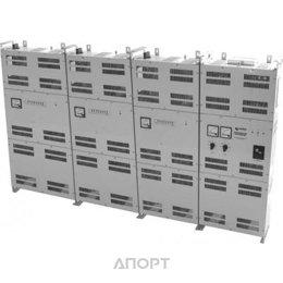 Volter СНПТТ-150 у