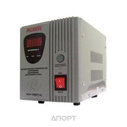 Ресанта ACH-1000/1-Ц