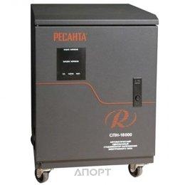 Ресанта СПН-18000