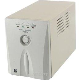 Defender AVR Real 1500VA