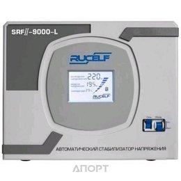 RUCELF SRF-ll-9000-L