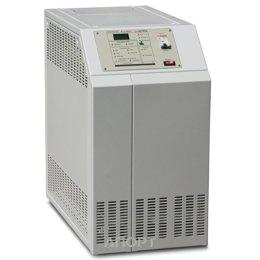 Штиль R-16000
