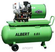 Фото Atmos Albert E65
