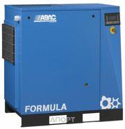 Фото ABAC Formula 30-08