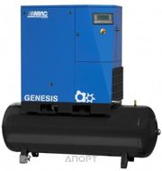 Фото ABAC Genesis 11 08/500