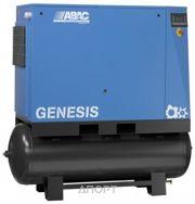 Фото ABAC Genesis 15 10-77/500