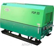 Фото Atmos PDP 20