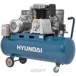 Hyundai HYC4105