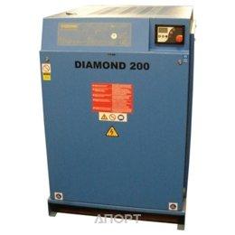 Ekomak DMD 250 C 8