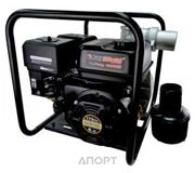 Фото FoxWeld FoxPump G1000W80