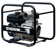 Фото Koshin LTD STV-80X