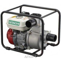 Hitachi A160EA