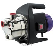 Фото Aquatic AGP 60 INOX