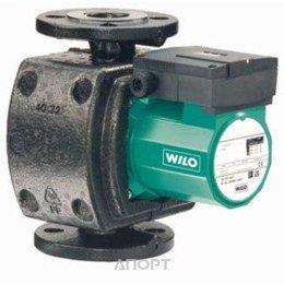 WILO TOP-S 50/4 DM