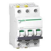 Фото Schneider Electric iC60N (A9F79332)