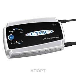 CTEK Multi XS 25000
