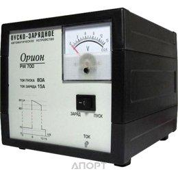 ОРИОН PW-700