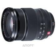 Фото Fujifilm XF 16-55mm f/2.8 R LM WR X-Mount