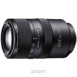 Sony SAL-70300G