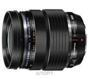 Фото Olympus ED 12-40mm f/2.8 Pro M.Zuiko Digital