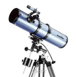 Sky-Watcher 1309EQ2