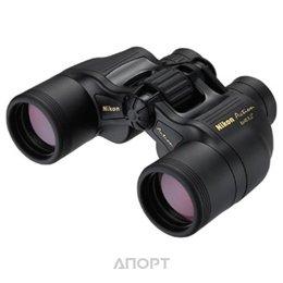 Nikon Action 8x40CF