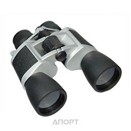 Dicom BZ82450 Bear Zoom 8-24x50mm
