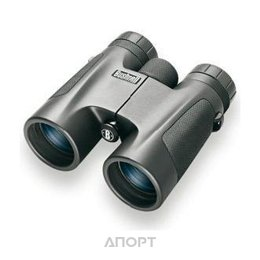 Bushnell Powerview - Roof 10x42 141042