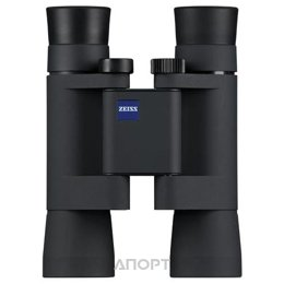 Carl Zeiss Conquest Compact 10x25 T*