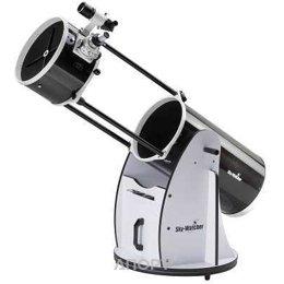 Sky-Watcher BK DOB 12