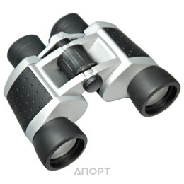 Dicom B1250 Bear 12x50mm