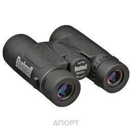 Bushnell Powerview - Roof 8x42 140842C