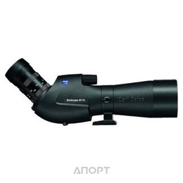 Carl Zeiss Victory DiaScope Angled 15-45x65