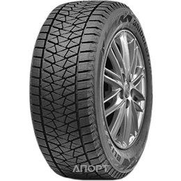 Bridgestone Blizzak DM-V2 (225/55R17 97T)