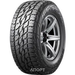 Bridgestone Dueler A/T 697 (215/75R15 100/97S)