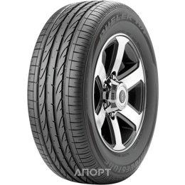 Bridgestone Dueler H/P Sport (245/45R19 102W)