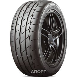 Bridgestone Potenza RE 003 Adrenalin (215/60R16 95V)