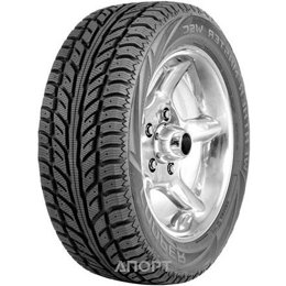 Cooper Weather-Master WSC (235/65R17 108T)