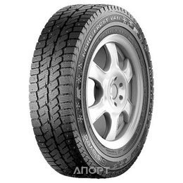 Gislaved Nord Frost Van (225/70R15 112/110R)