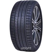 Фото Kinforest KF550-UHP (255/40R20 101Y)