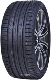 Фото Kinforest KF550-UHP (265/35R18 97W)
