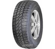 Фото Taurus 201 Winter (215/70R15 109/107R)