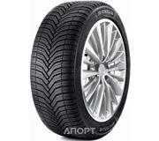 Фото Michelin CrossClimate (215/65R16 102V)
