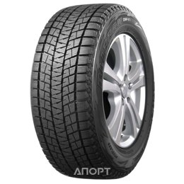 Bridgestone Blizzak DM-V1 (225/55R17 97R)