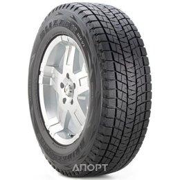 Bridgestone Blizzak DM-V1 (285/65R17 116R)