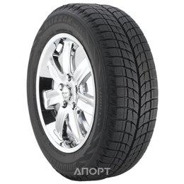 Bridgestone Blizzak WS-60 (215/45R17 87R)