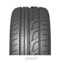 Bridgestone Potenza RE 001 Adrenalin (235/45R17 94W)