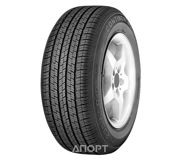 Фото Continental Conti4x4Contact (205/70R15 96T)