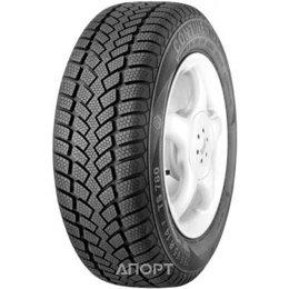 Continental ContiWinterContact TS 790 (245/55R17 102H)